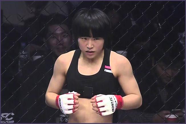 Jeong-Eun Park