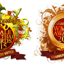 Awakening Awards 2015
