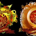 Awakening Awards 2015