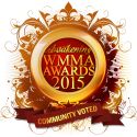 Awakening WMMA Awards 2015 Results