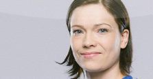 Katja Kankaanpää