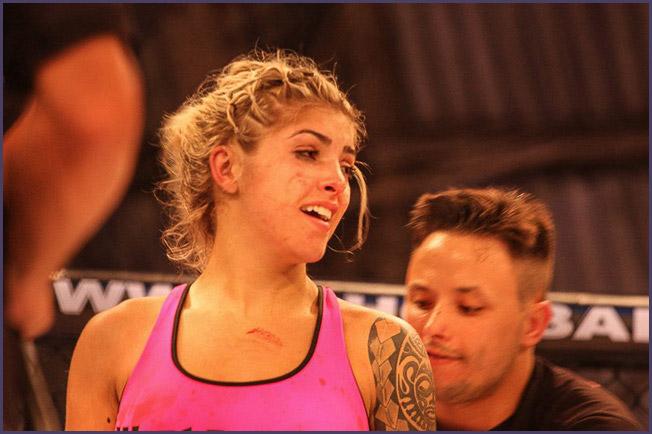 Photo Credit: estudiohaikai.com.br