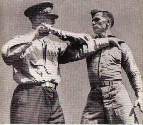 Lieutenant Colonel Samuel G. Taxis
