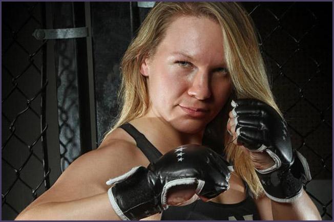 Jessica Sotack