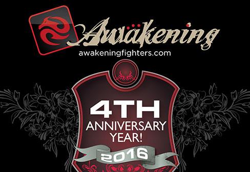 Awakening-Infographic-v1-thumb