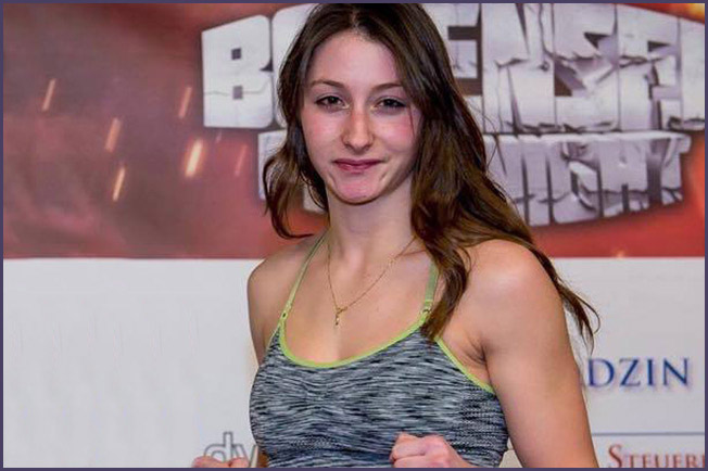 Laura Torre
