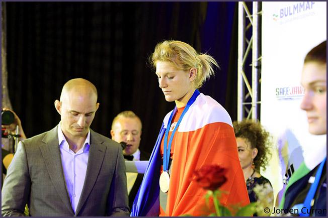 Manon Fiorot