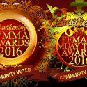 The Awakening Awards 2016 Are Coming!
