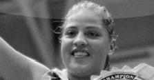 Alondra Garcia