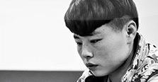 Li Mingrui
