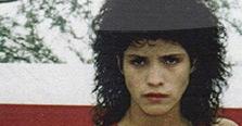 Yvonne Trevino