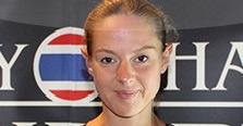Zuzana Borosova