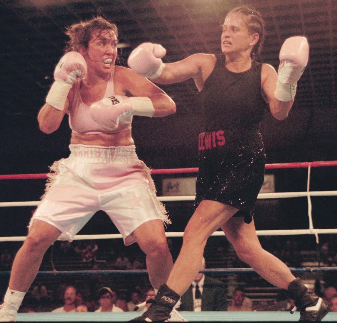 Karen Dotrice (born 1955) picture