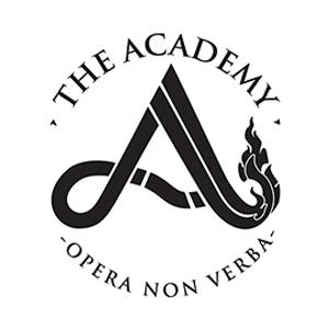The Academy, MN, USA