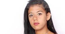 Lizbeth López Silva