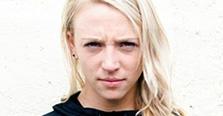 Emily Whitmire