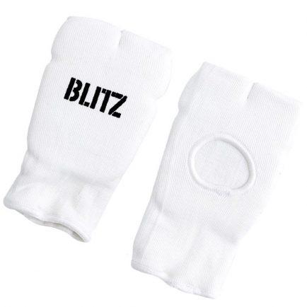 Blitz Elastic Hand Pads
