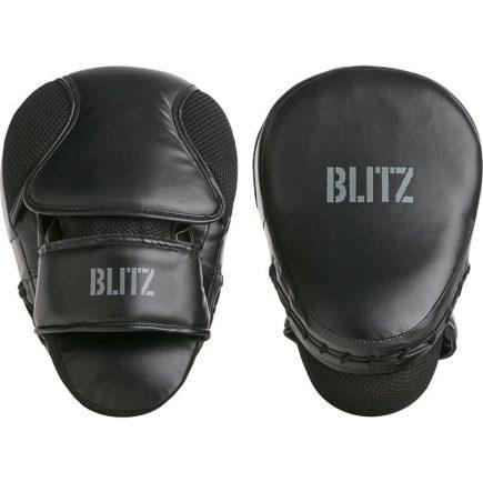 Blitz Hurricane Focus Pads