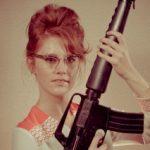 Profile picture of Sally Goodridge
